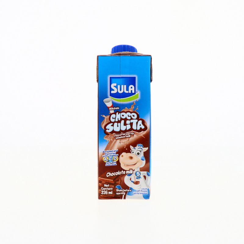 360-Lacteos-Derivados-y-Huevos-Leches-Liquidas-Saborizadas-y-Malteadas_7421000847434_5.jpg