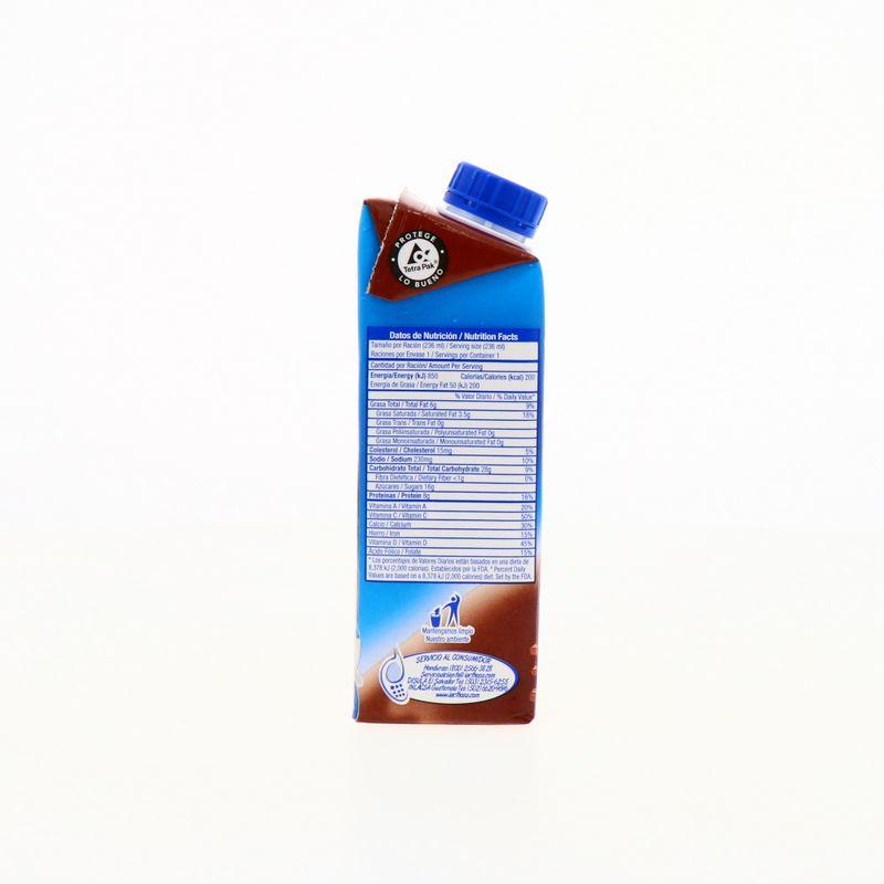 360-Lacteos-Derivados-y-Huevos-Leches-Liquidas-Saborizadas-y-Malteadas_7421000847434_7.jpg