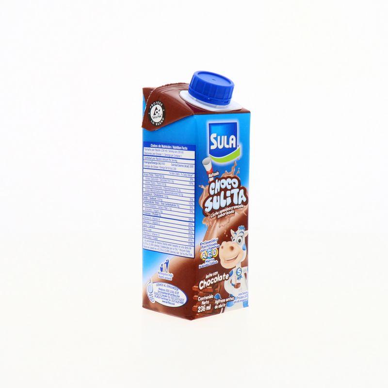 360-Lacteos-Derivados-y-Huevos-Leches-Liquidas-Saborizadas-y-Malteadas_7421000847434_8.jpg