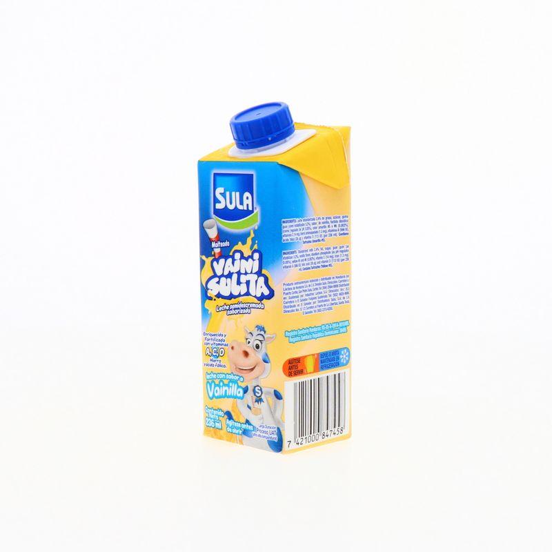 360-Lacteos-Derivados-y-Huevos-Leches-Liquidas-Saborizadas-y-Malteadas_7421000847458_2.jpg