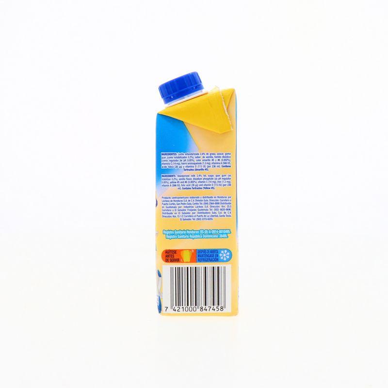 360-Lacteos-Derivados-y-Huevos-Leches-Liquidas-Saborizadas-y-Malteadas_7421000847458_3.jpg