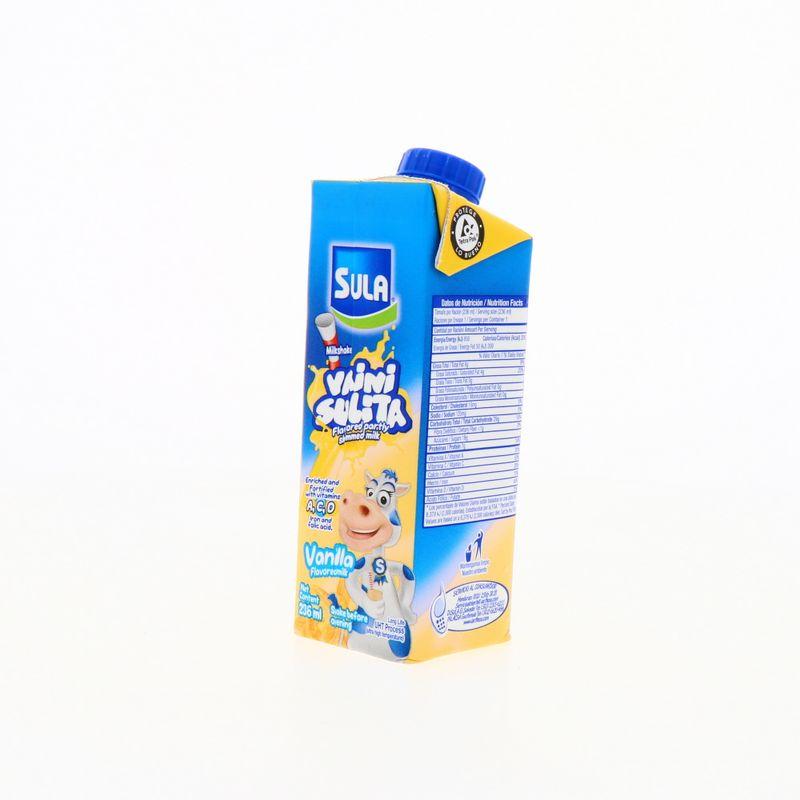 360-Lacteos-Derivados-y-Huevos-Leches-Liquidas-Saborizadas-y-Malteadas_7421000847458_6.jpg