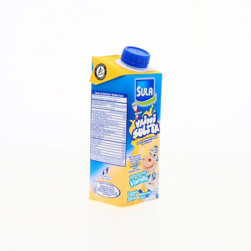 360-Lacteos-Derivados-y-Huevos-Leches-Liquidas-Saborizadas-y-Malteadas_7421000847458_8.jpg