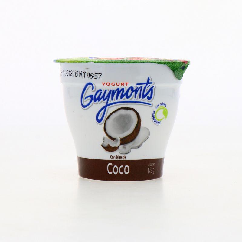 360-Lacteos-Derivados-y-Huevos-Yogurt-Yogurt-Solidos_7421000847854_1.jpg