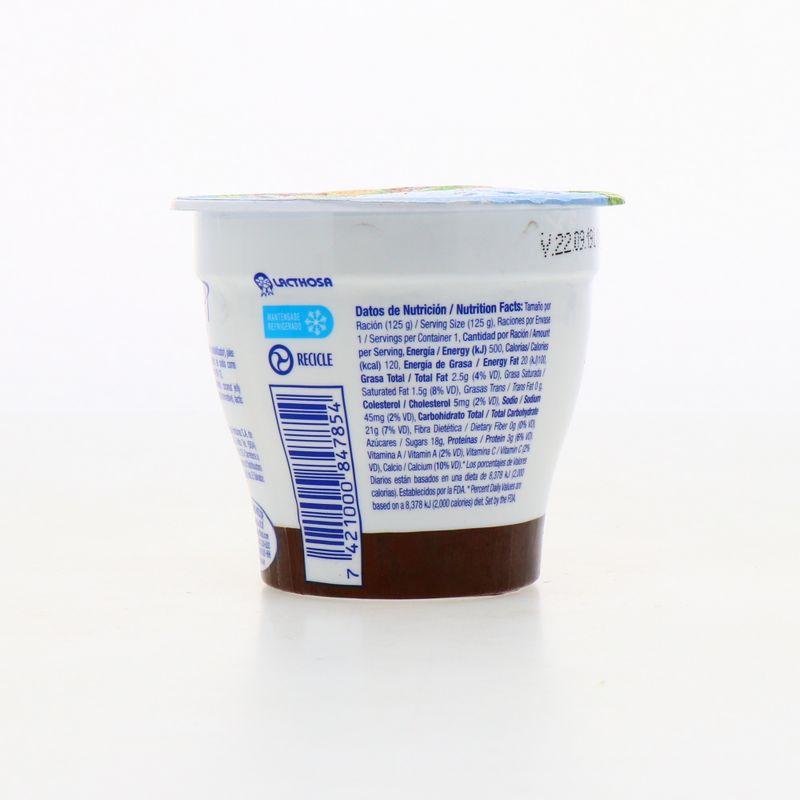 360-Lacteos-Derivados-y-Huevos-Yogurt-Yogurt-Solidos_7421000847854_6.jpg