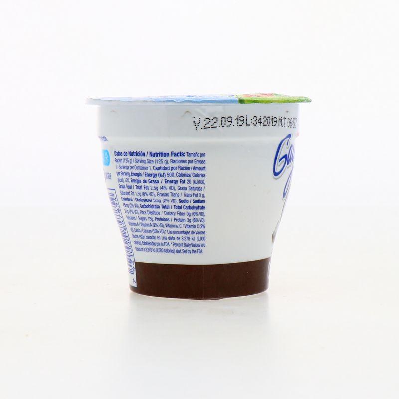 360-Lacteos-Derivados-y-Huevos-Yogurt-Yogurt-Solidos_7421000847854_7.jpg