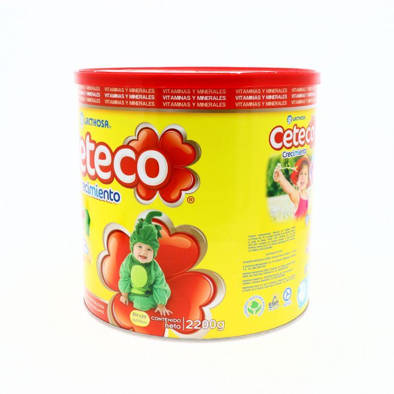 360-Bebe-y-Ninos-Alimentacion-Bebe-y-Ninos-Leches-en-polvo-y-Formulas_7421000891307_2.jpg