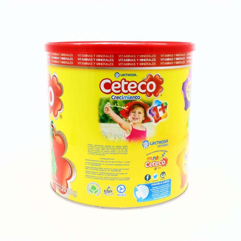 360-Bebe-y-Ninos-Alimentacion-Bebe-y-Ninos-Leches-en-polvo-y-Formulas_7421000891307_3.jpg