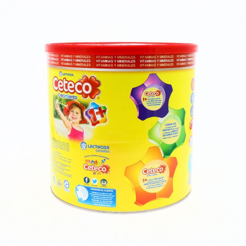 360-Bebe-y-Ninos-Alimentacion-Bebe-y-Ninos-Leches-en-polvo-y-Formulas_7421000891307_4.jpg