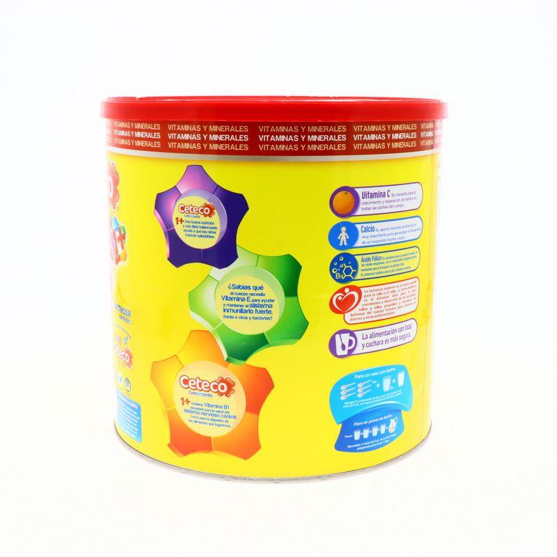 360-Bebe-y-Ninos-Alimentacion-Bebe-y-Ninos-Leches-en-polvo-y-Formulas_7421000891307_5.jpg