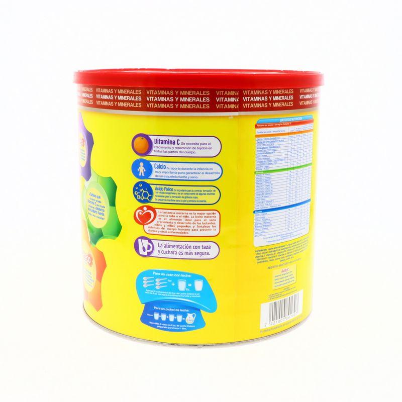 360-Bebe-y-Ninos-Alimentacion-Bebe-y-Ninos-Leches-en-polvo-y-Formulas_7421000891307_6.jpg