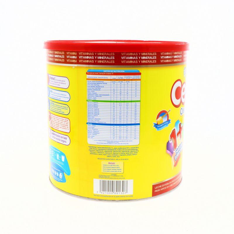 360-Bebe-y-Ninos-Alimentacion-Bebe-y-Ninos-Leches-en-polvo-y-Formulas_7421000891307_7.jpg
