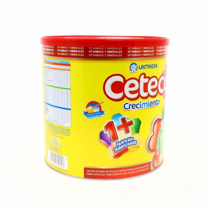 360-Bebe-y-Ninos-Alimentacion-Bebe-y-Ninos-Leches-en-polvo-y-Formulas_7421000891307_8.jpg