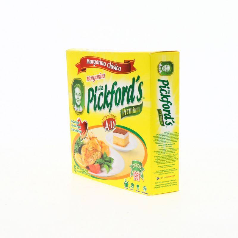 360-Lacteos-Derivados-y-Huevos-Mantequilla-y-Margarinas-Margarinas-de-Cocina_7421001033010_3.jpg