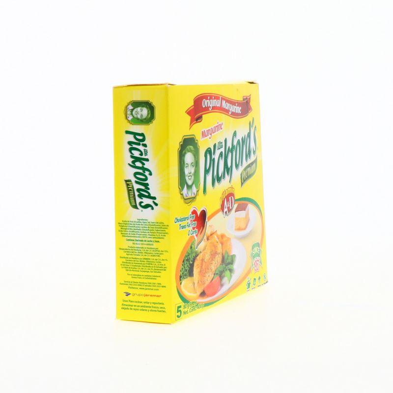 360-Lacteos-Derivados-y-Huevos-Mantequilla-y-Margarinas-Margarinas-de-Cocina_7421001033010_5.jpg