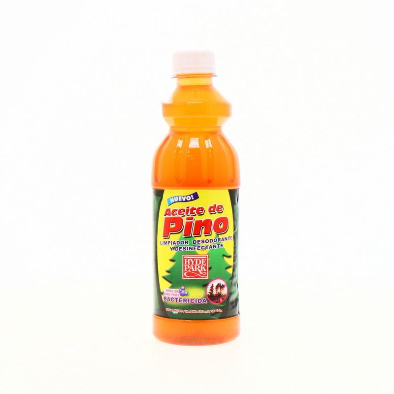 360-Cuidado-Hogar-Limpieza-del-Hogar-Desinfectante-de-Piso_7421001424580_1.jpg