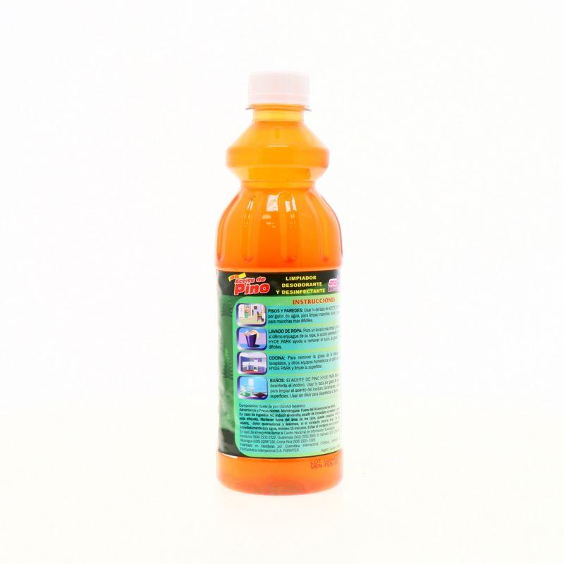 360-Cuidado-Hogar-Limpieza-del-Hogar-Desinfectante-de-Piso_7421001424580_6.jpg