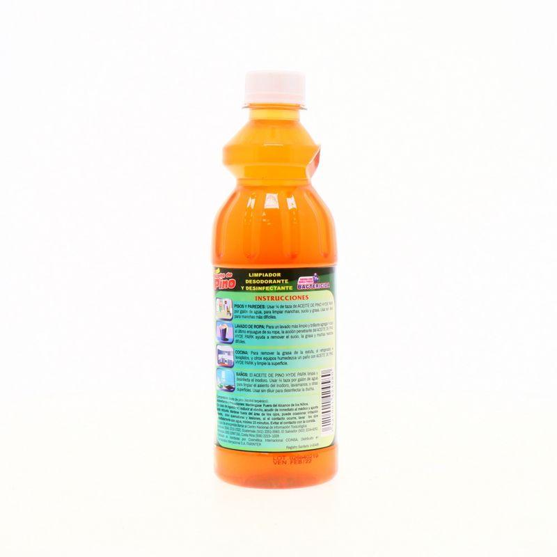 360-Cuidado-Hogar-Limpieza-del-Hogar-Desinfectante-de-Piso_7421001424580_7.jpg