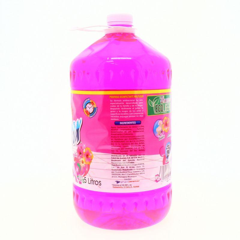 360-Cuidado-Hogar-Limpieza-del-Hogar-Desinfectante-de-Piso_7421001641314_4.jpg