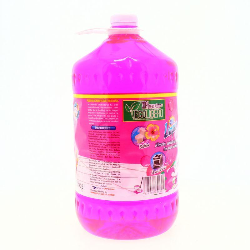 360-Cuidado-Hogar-Limpieza-del-Hogar-Desinfectante-de-Piso_7421001641314_5.jpg