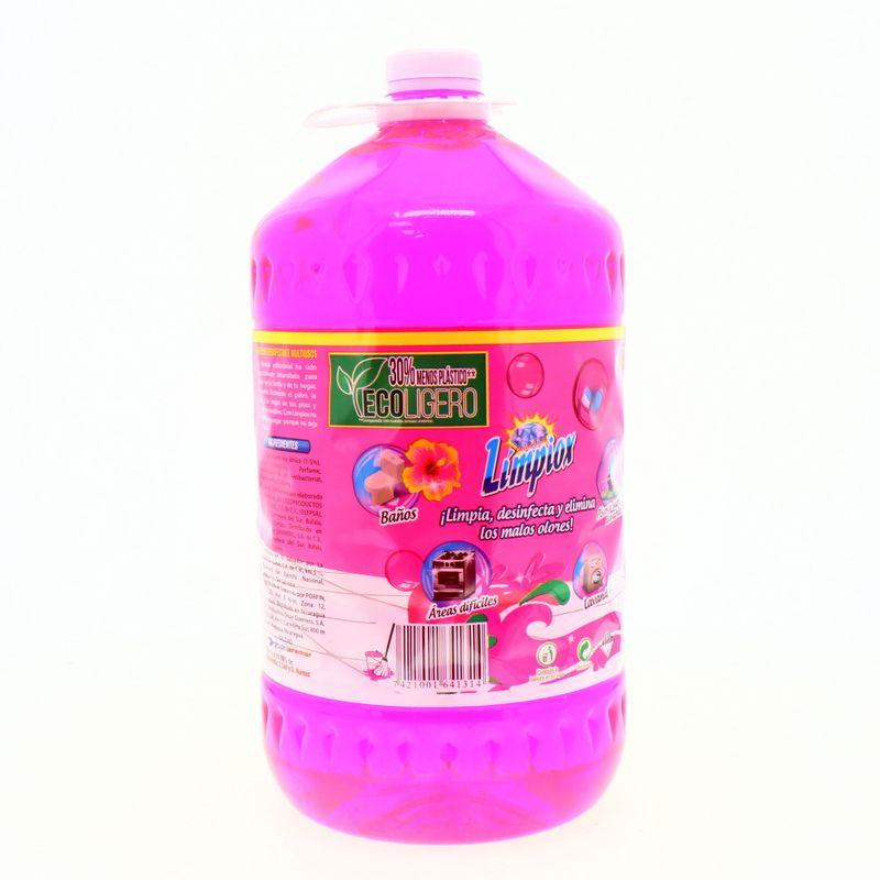 360-Cuidado-Hogar-Limpieza-del-Hogar-Desinfectante-de-Piso_7421001641314_6.jpg