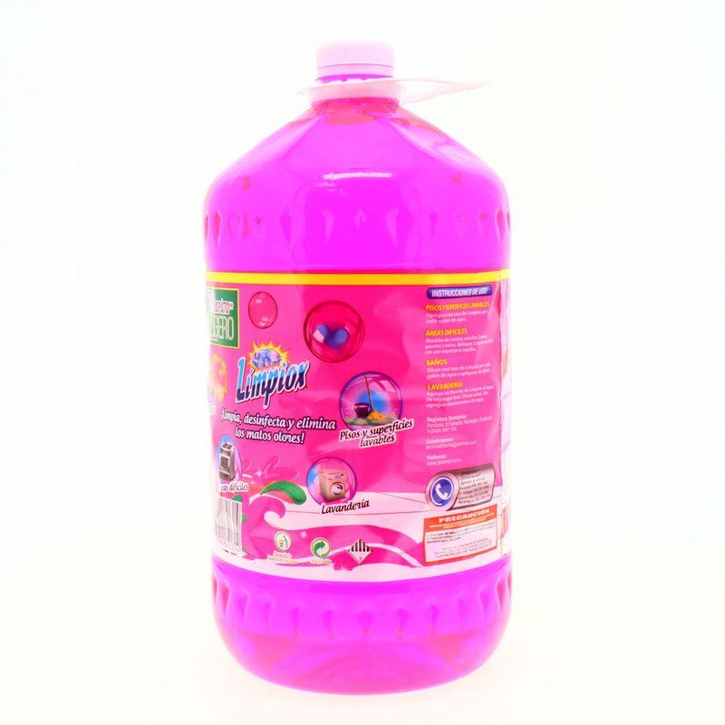 360-Cuidado-Hogar-Limpieza-del-Hogar-Desinfectante-de-Piso_7421001641314_8.jpg