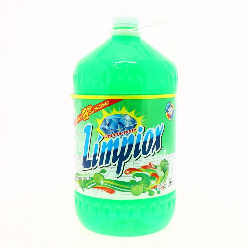 360-Cuidado-Hogar-Limpieza-del-Hogar-Desinfectante-de-Piso_7421001641345_1.jpg