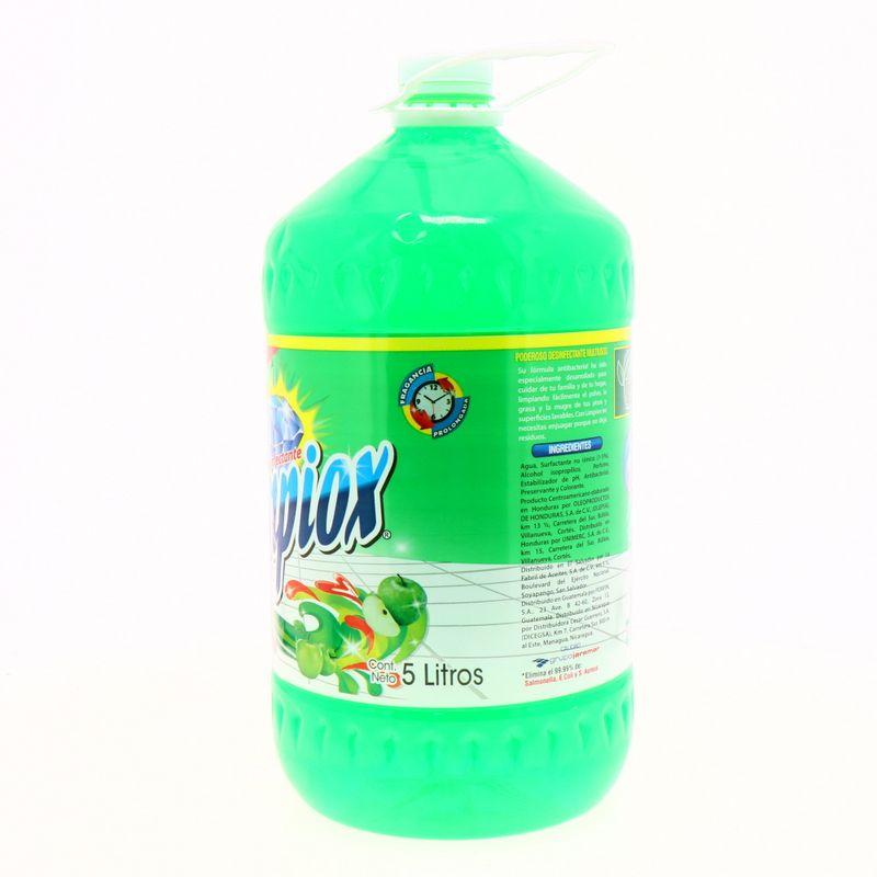360-Cuidado-Hogar-Limpieza-del-Hogar-Desinfectante-de-Piso_7421001641345_3.jpg