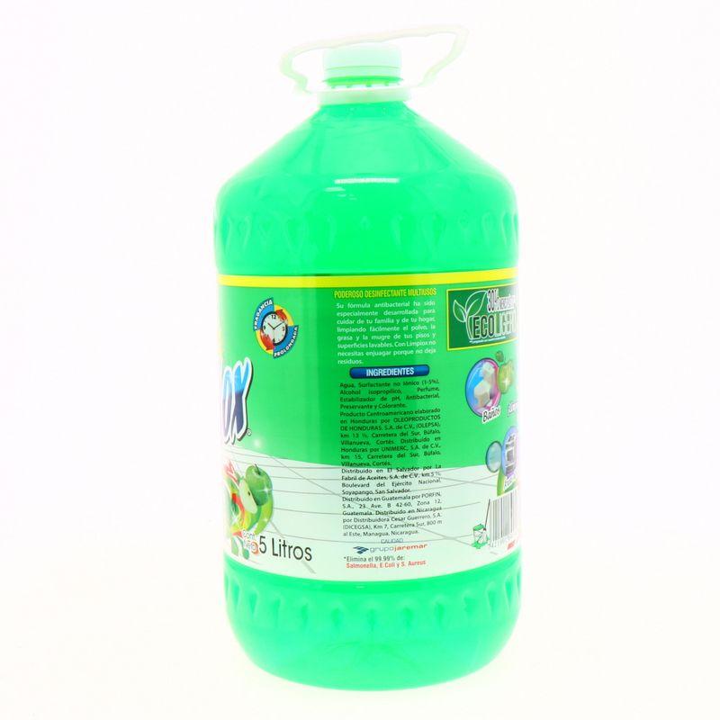 360-Cuidado-Hogar-Limpieza-del-Hogar-Desinfectante-de-Piso_7421001641345_4.jpg