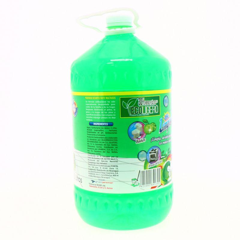 360-Cuidado-Hogar-Limpieza-del-Hogar-Desinfectante-de-Piso_7421001641345_5.jpg