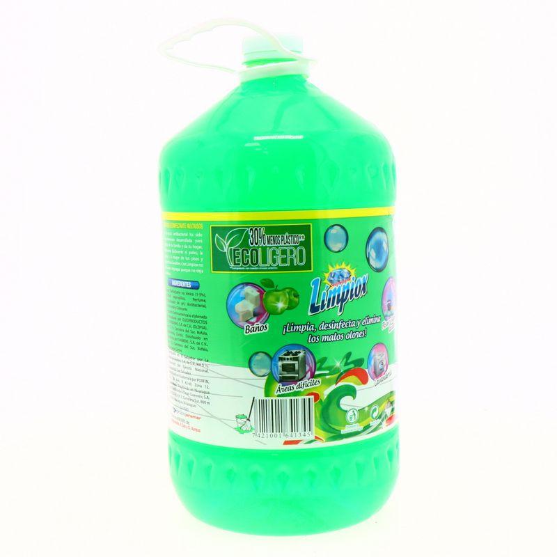 360-Cuidado-Hogar-Limpieza-del-Hogar-Desinfectante-de-Piso_7421001641345_6.jpg