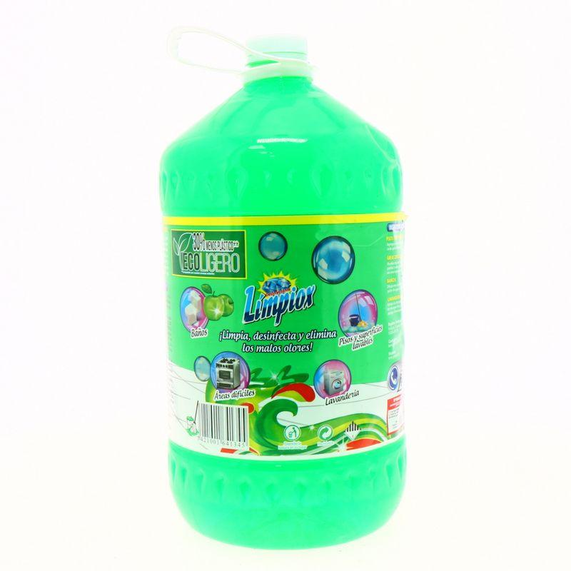 360-Cuidado-Hogar-Limpieza-del-Hogar-Desinfectante-de-Piso_7421001641345_7.jpg