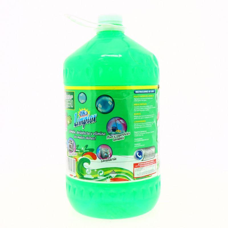 360-Cuidado-Hogar-Limpieza-del-Hogar-Desinfectante-de-Piso_7421001641345_8.jpg