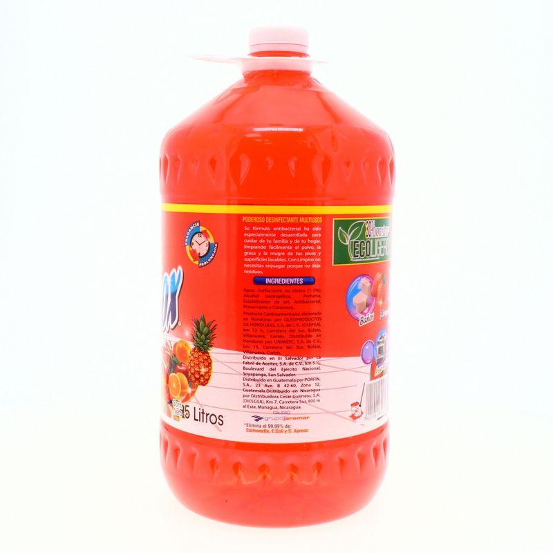 360-Cuidado-Hogar-Limpieza-del-Hogar-Desinfectante-de-Piso_7421001641352_4.jpg