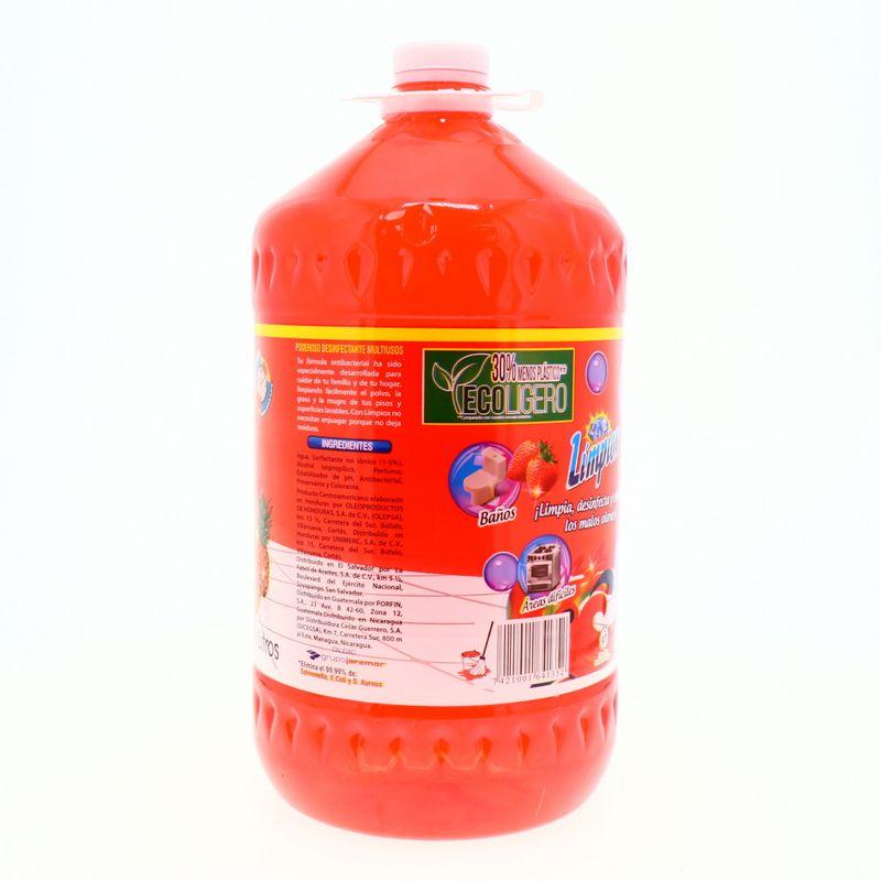 360-Cuidado-Hogar-Limpieza-del-Hogar-Desinfectante-de-Piso_7421001641352_5.jpg