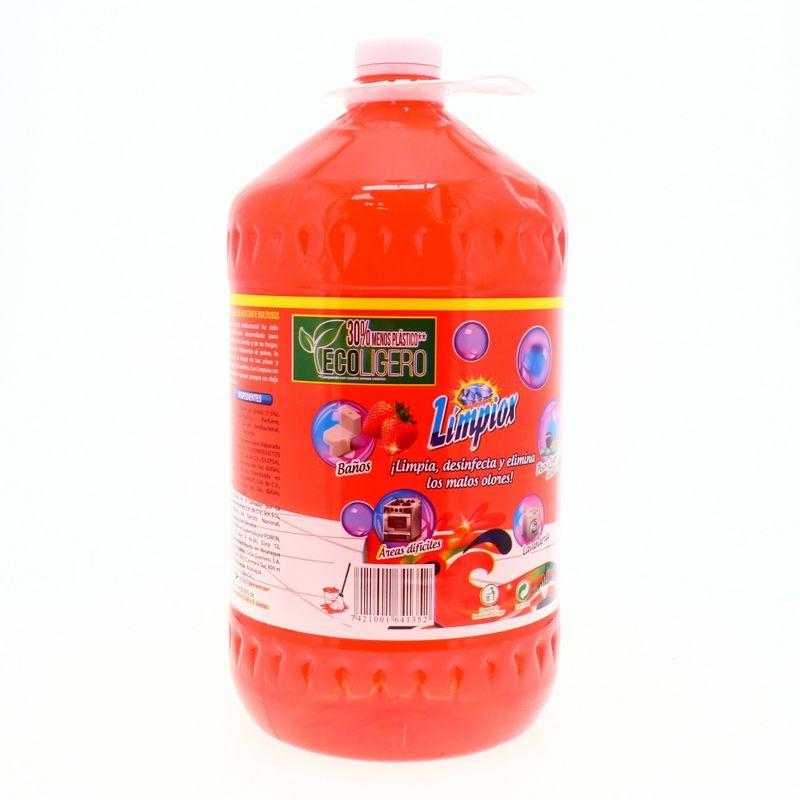 360-Cuidado-Hogar-Limpieza-del-Hogar-Desinfectante-de-Piso_7421001641352_6.jpg