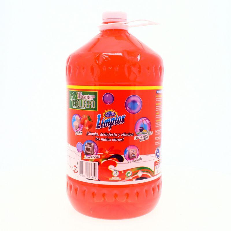 360-Cuidado-Hogar-Limpieza-del-Hogar-Desinfectante-de-Piso_7421001641352_7.jpg