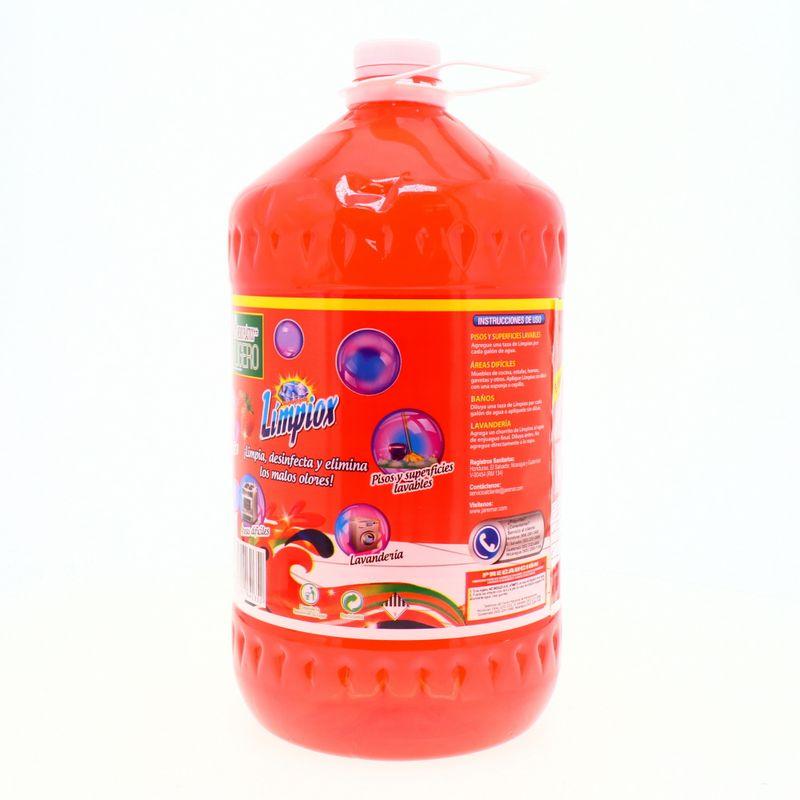 360-Cuidado-Hogar-Limpieza-del-Hogar-Desinfectante-de-Piso_7421001641352_8.jpg