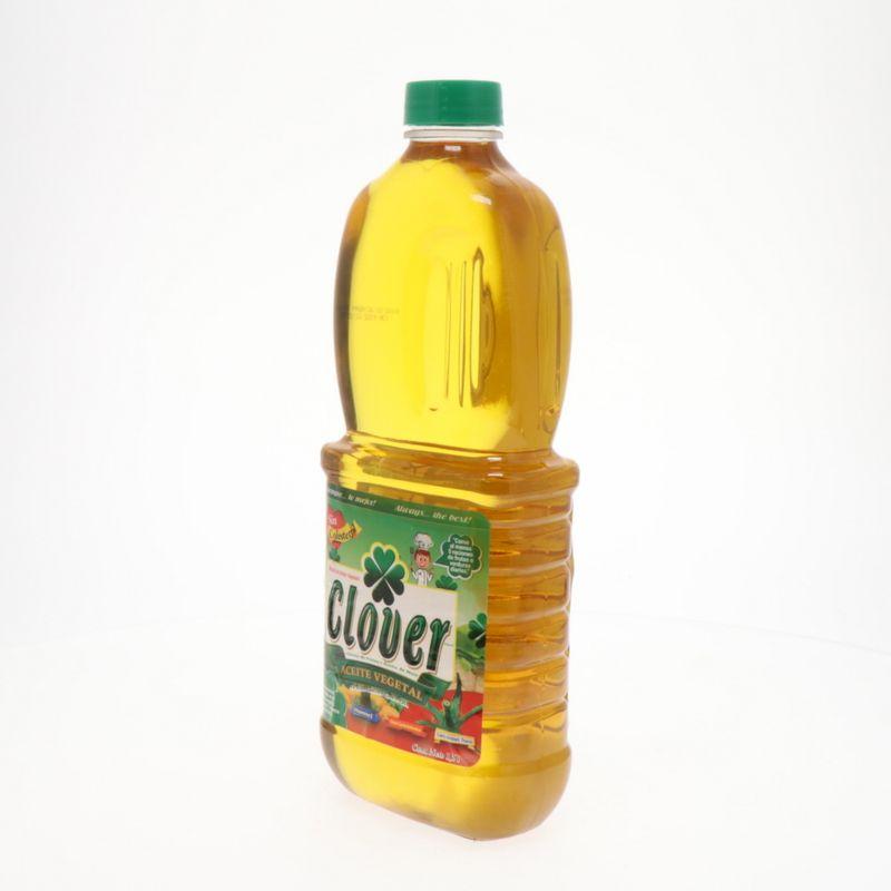 360-Abarrotes-Aceites-y-Mantecas-Aceites-Vegetales_7421001642687_2.jpg