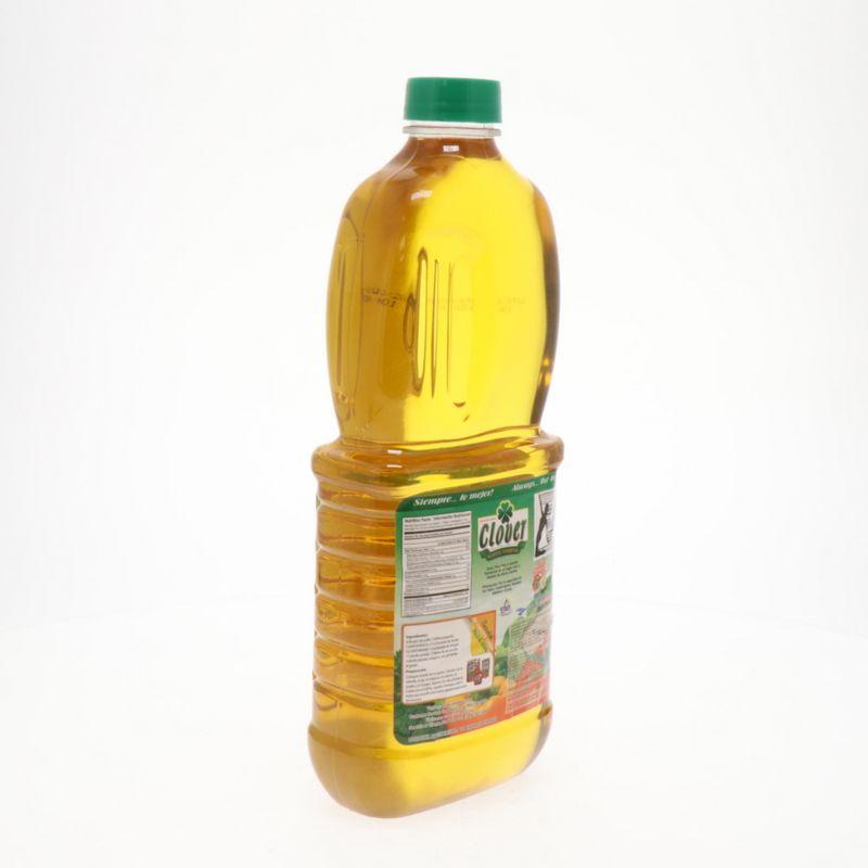 360-Abarrotes-Aceites-y-Mantecas-Aceites-Vegetales_7421001642687_4.jpg