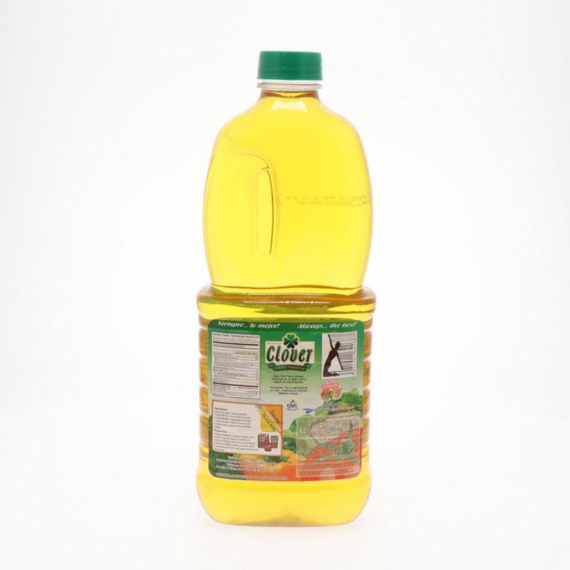 360-Abarrotes-Aceites-y-Mantecas-Aceites-Vegetales_7421001642687_5.jpg