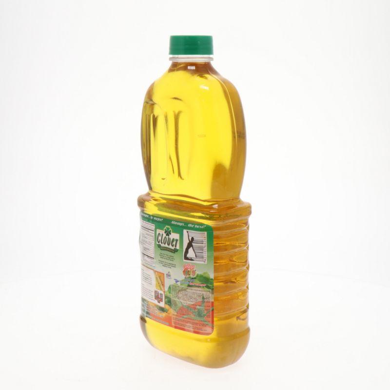 360-Abarrotes-Aceites-y-Mantecas-Aceites-Vegetales_7421001642687_6.jpg
