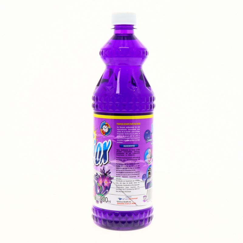 360-Cuidado-Hogar-Limpieza-del-Hogar-Desinfectante-de-Piso_7421001642939_4.jpg