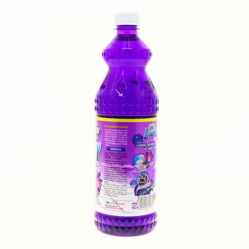 360-Cuidado-Hogar-Limpieza-del-Hogar-Desinfectante-de-Piso_7421001642939_5.jpg