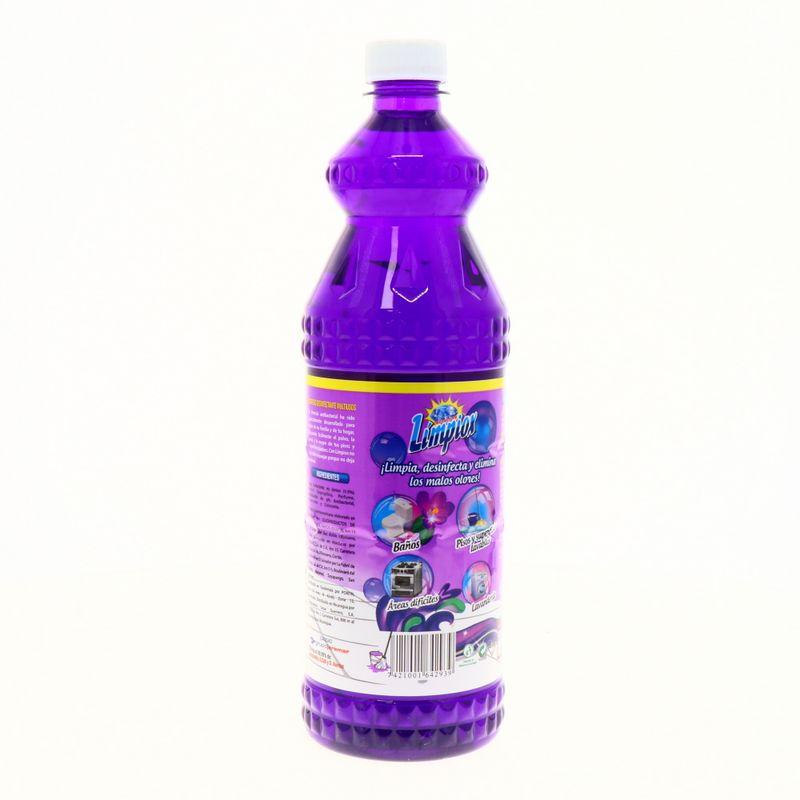 360-Cuidado-Hogar-Limpieza-del-Hogar-Desinfectante-de-Piso_7421001642939_6.jpg