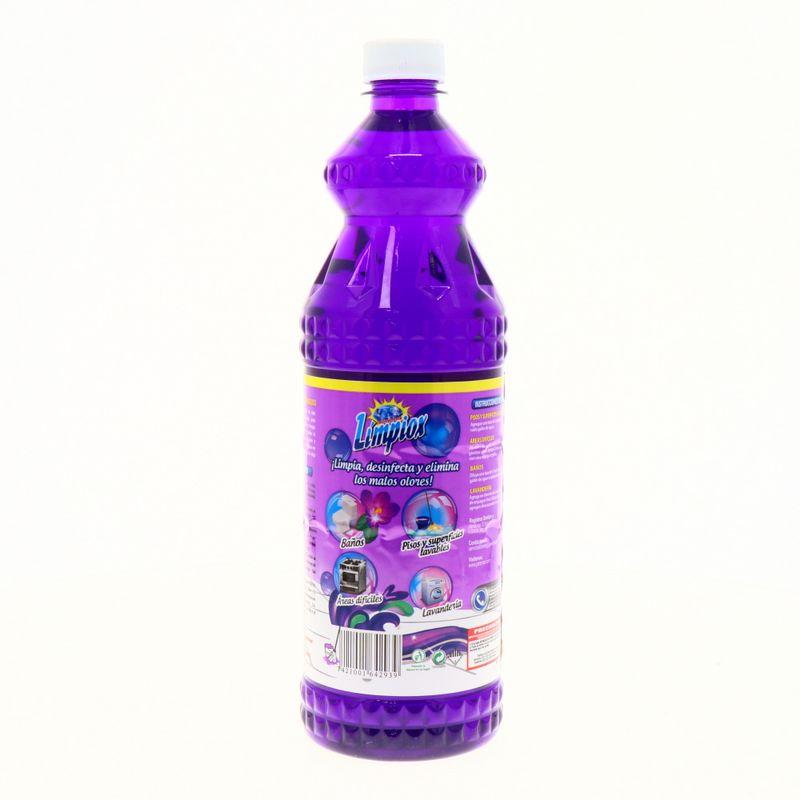 360-Cuidado-Hogar-Limpieza-del-Hogar-Desinfectante-de-Piso_7421001642939_7.jpg