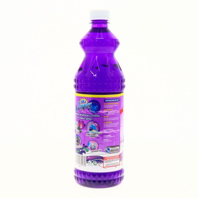 360-Cuidado-Hogar-Limpieza-del-Hogar-Desinfectante-de-Piso_7421001642939_8.jpg