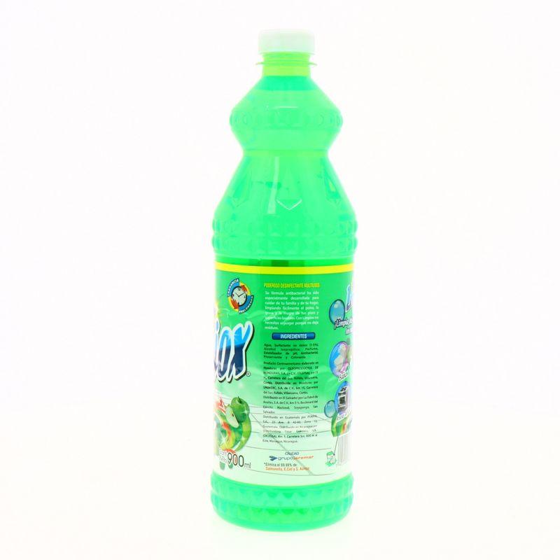 360-Cuidado-Hogar-Limpieza-del-Hogar-Desinfectante-de-Piso_7421001643028_4.jpg