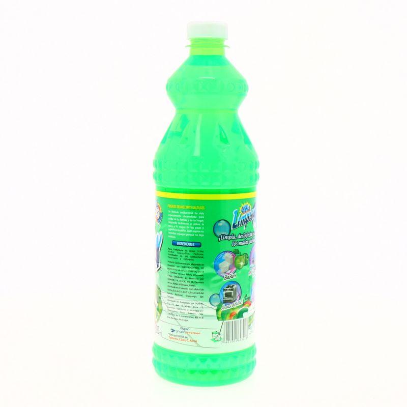 360-Cuidado-Hogar-Limpieza-del-Hogar-Desinfectante-de-Piso_7421001643028_5.jpg