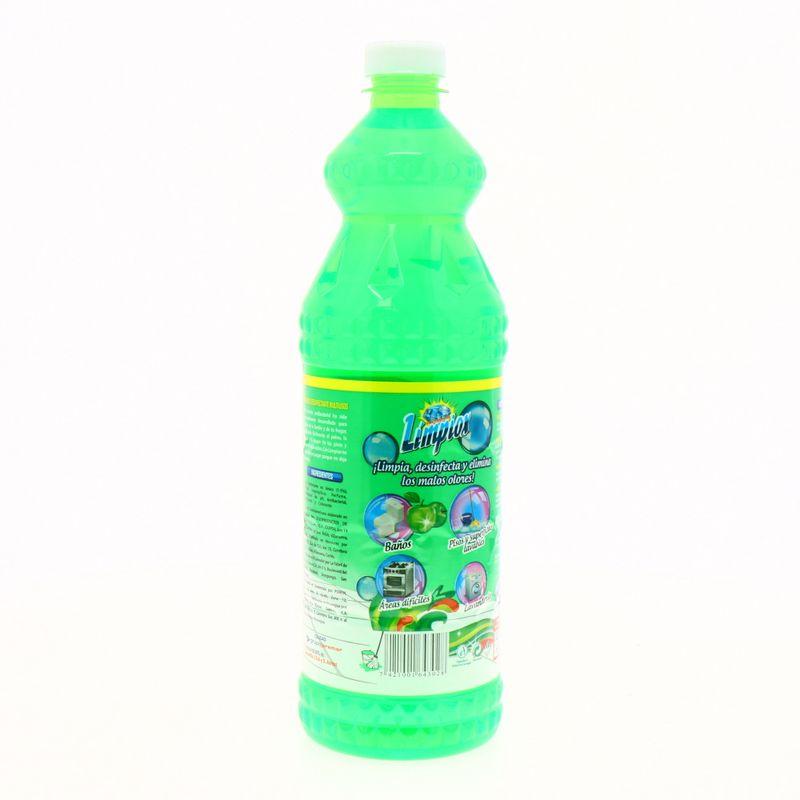 360-Cuidado-Hogar-Limpieza-del-Hogar-Desinfectante-de-Piso_7421001643028_6.jpg